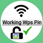 Pro Wifi Wps Wpa Connect Pin 2020