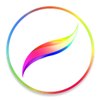Procreate Pocket Assistant Master-Guide and Tips