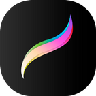 Procreate Pocket Drawing Assistant master Android