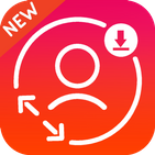 Profile Picture Viewer for Instagram