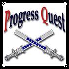 Progress Quest
