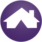 Propertypro.ng Nigeria Property Listings