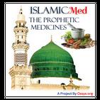 Prophetic Medicine - Medicines from Quran & Sunnah