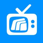 Prosto TV Guide - Free TV Guide