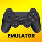 PS2 2021 ISO GAMES EMULATOR TIPS