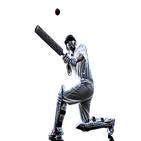 PSL 6 Live - Cricket