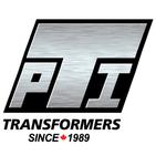PTI Transformer