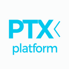 PTX Platform – Routine Builder