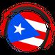 Puerto Rico Radios