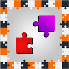 Puzzle Dash : Intense Hyper Fast Casual Tile Game