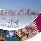 Qatar Tourism Guide