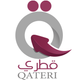 Qateri - Buy and Sell Everything in Qatar