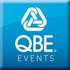 QBEevents