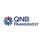 QNB Finansinvest