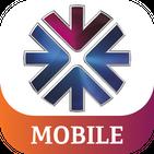 QNB Indonesia Mobile Banking (DooEt+)