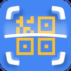 QR Code Reader - Smart Barcode Scanner 2020