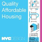 Quality Affordable Housing