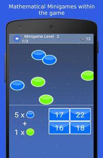 Screenshots - QuickArth: Mental Math Game