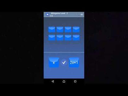 Video Image - QuickArth: Mental Math Game