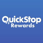 QuickStop Rewards