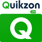 Quikzon Home Services - Jaipur