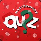 Quiz Masterminds