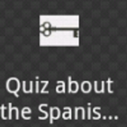 Quiz on the Spanish La Liga