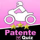 Quiz patente AM 2020