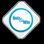 Quiz win- play quiz earn money