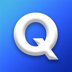 Quizingle - Play Quiz and Earn Exciting Rewards