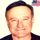 Quotes of Robin Williams