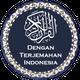 Quran Terjemahan Indonesia