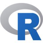 R Language Reference Guide