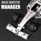 Race Master MANAGER