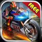Racing Motor 3D