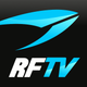 Radical Fitness TV