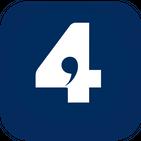 Radio 4 LIVE
