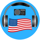 Radio CNN En Español App USA Station Free Online