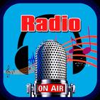 Radio Continental AM 590 free live