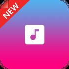 Радио Дача - дача радио онлайн музыка