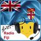 Radio Fiji