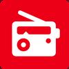 Radio FM Canada