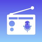 Radio FM Partners