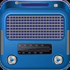 Radio Fm Without Earphones 2021