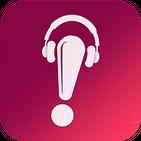 Radio Foorti 88 FM