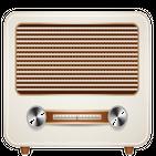 Radio For BBC Persian