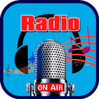 Radio For WBBM Newsradio 780 AM Chicago