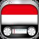 Radio Indonesia - Radio Online + Free Radio FM AM