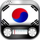 Radio Korea, South Korea Radio FM: Korean FM Radio