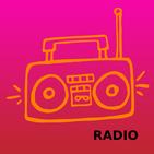 Radio Live station bbc huasa
